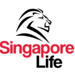 Top Fintech Companies Startups Singapore - Singapore Life