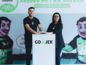 It's Not Just the Ride Hailing Fight That's Begun with Go-Jek's Entry into Grab's Hometown