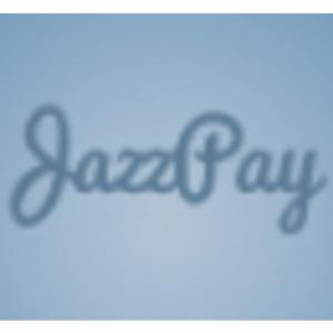 jazzpay