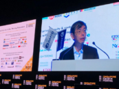 MAS to Invest SG$6.9 Bil Into Private Equity and VCs To Spur Ecosystem Growth