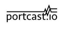 portcast singapore sginnovate