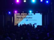 Meet The Winners of MAS' Global FinTech Hackcelerator
