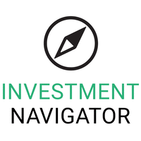 singapore finteh week swiss pavillion investment navigator