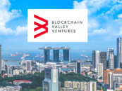 Swiss Blockchain VC Enters Singapore to Capitalise on an SG$ 22.09 Bil Opportunity