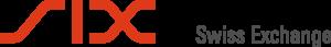 swiss pavillion fintech week singapore 2018 six switzerland exchange