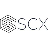 swiss pavillion fintech week singapore swiss cryptocurrency exchange
