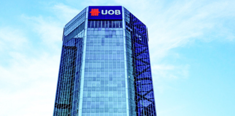 UOB & Intel Want to Use Artificial Intelligence to Combat International Money Laundering