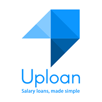 uploan