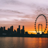 Asia's Fintechs Will Change The Competitive Landscape in Banking