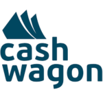 CashWagon-p2p-lending-south-east-asia