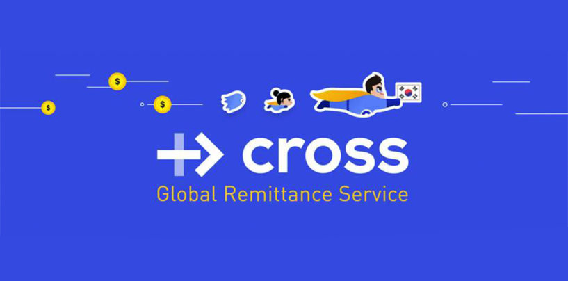 South Korea's First Blockchain-Powered Remittance Service to Thailand and Philippines