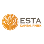 ESTA-p2p-lending-south-east-asia