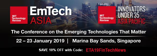 Emtech-Asia-2019