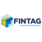FINTAG-p2p-lending-south-east-asia