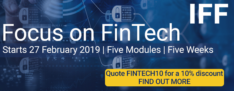 Focus-on-Fintech-Fintech-News