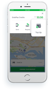 GrabPay, via Grab.com
