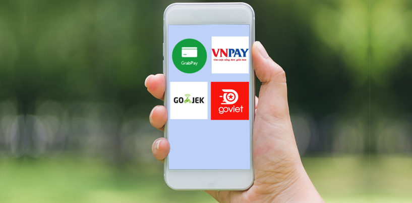 Mobile Payments in Vietnam: End of 2018 News Roundup
