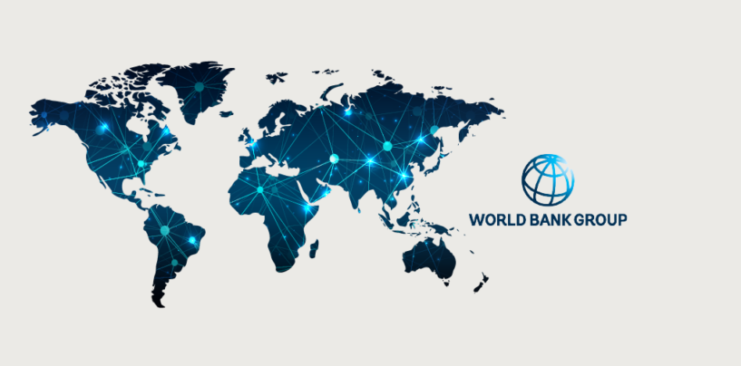 World Bank: Developing Countries Sees Record-Breaking Remittance Inflow in 2018