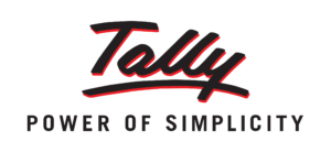 tally accounting invoice software
