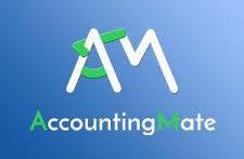 accountingmate