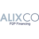 alixco-p2p-lending-south-east-asia