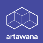 artawana-p2p-lending-south-east-asia