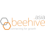 beehive-asia-p2p-lending-south-east-asia