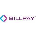 billpay mobile payments 2