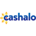 cashalo-p2p-lending-south-east-asia