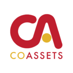 coassets-p2p-lending-south-east-asia