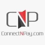 connectnpay
