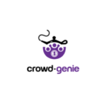 crowdgenie-p2p-lending-south-east-asia