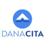 danacita-p2p-lending-south-east-asia