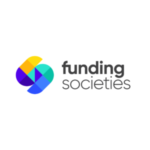 Top Fintech Companies Startups Singapore - funding societies