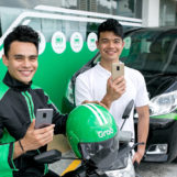 GrabPay Eyes Vietnams and South East Asia Digital Payments Dominance as Competition Heats Up