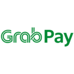 grabpay mobile payments 2