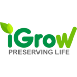 iGrow-p2p-lending-south-east-asia