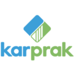 karprak-p2p-lending-south-east-asia
