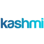 kashmi mobile payments 2