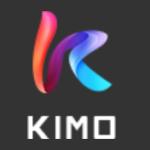 kimo-p2p-lending-south-east-asia