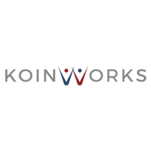 koinworks top-funded-indonesia-fintech-startups-2018