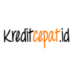 kreditcepat.id-p2p-lending-south-east-asia