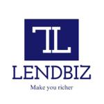 lendbiz-p2p-lending-south-east-asia