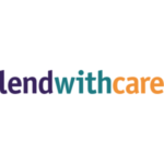 lendwithcare-300x44-p2p-lending-south-east-asia
