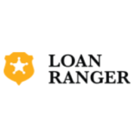 loan-ranger-p2p-lending-south-east-asia