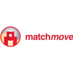matchmove mobile payments 2