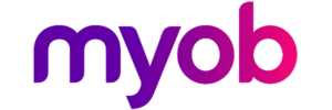 myob accounting invoicing singapore startups