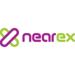nearex mobile payments 2