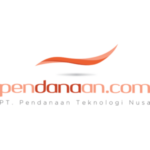 pendanaan-p2p-lending-south-east-asia