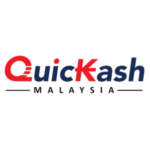 quickash-p2p-lending-south-east-asia